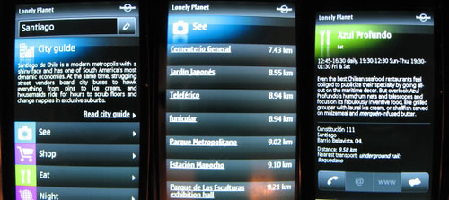 nokia_ovi_lonely planet