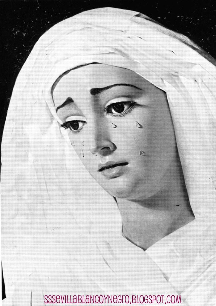 Nuestra Señora de Guadalupe 1966