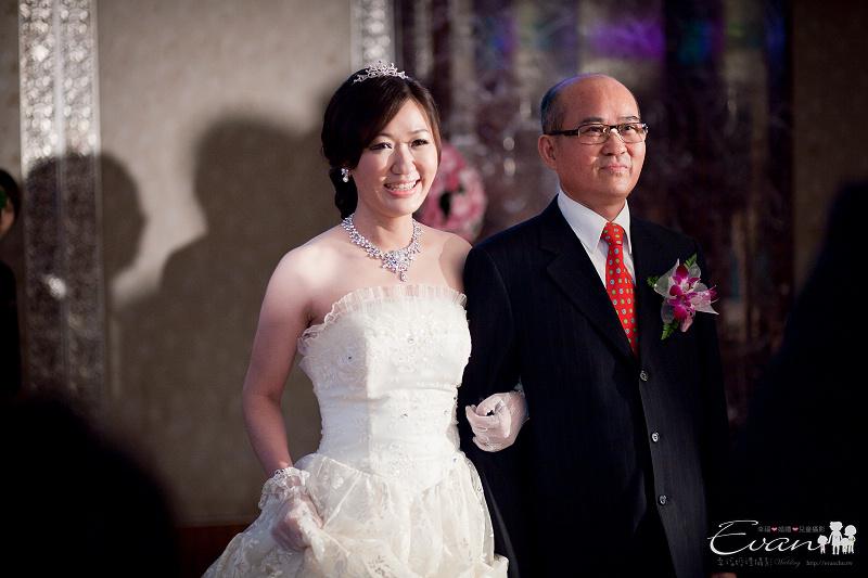 20110501-建朝&嘉瑜 喜來登_060
