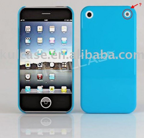iPhone5-case1-500x481