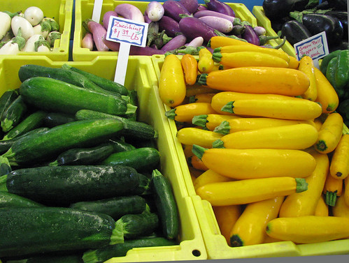 Farmers' Market by NatalieMaynor, on Flickr