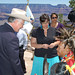 June 20, 2011 Secretary Salazar's Grand Canyon Announcement 0066