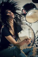 best (hyeoreum) Tags: ri portrait studio asian model nikon dream korean lee former 365 photoshot rockband d3 gyu yoccakamada