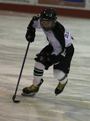 V.DiGiacobbe.19 (DiGiacobbe Photog) Tags: hockey ridley digiacobbe