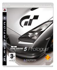 Fecha de salida de Gran Turismo 5 Prologue 2326722874_04ecce5260_m