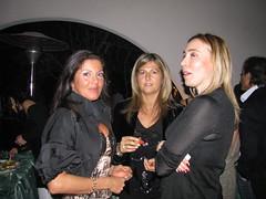 Compleanno Federico e Paola 8 marzo 2008 241 (cepatri55) Tags: laura ale monica alessandra 2008 cepatri cepatri55