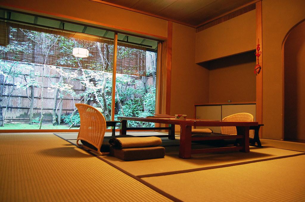 Logement Japon : bonnes adresses où se loger au Japon 1
