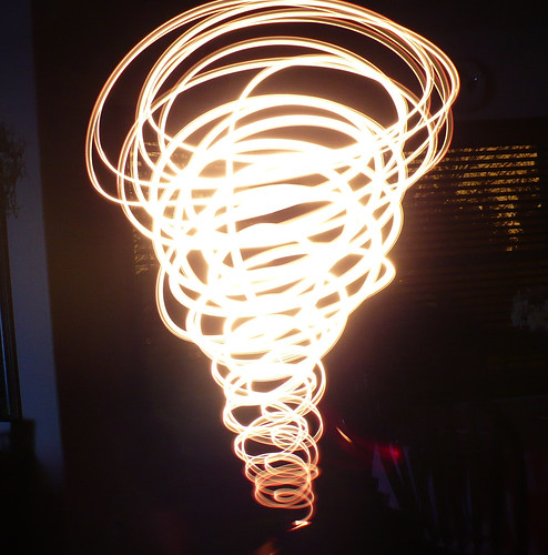 Light5