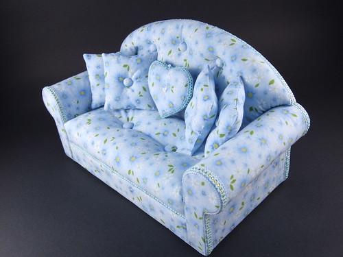 沙發+抱枕.角度2