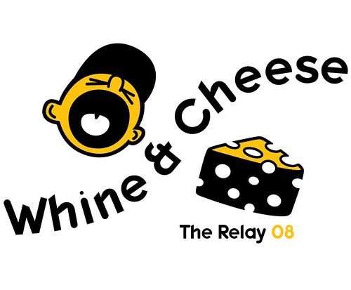 Whine+Cheese Logo.jpg