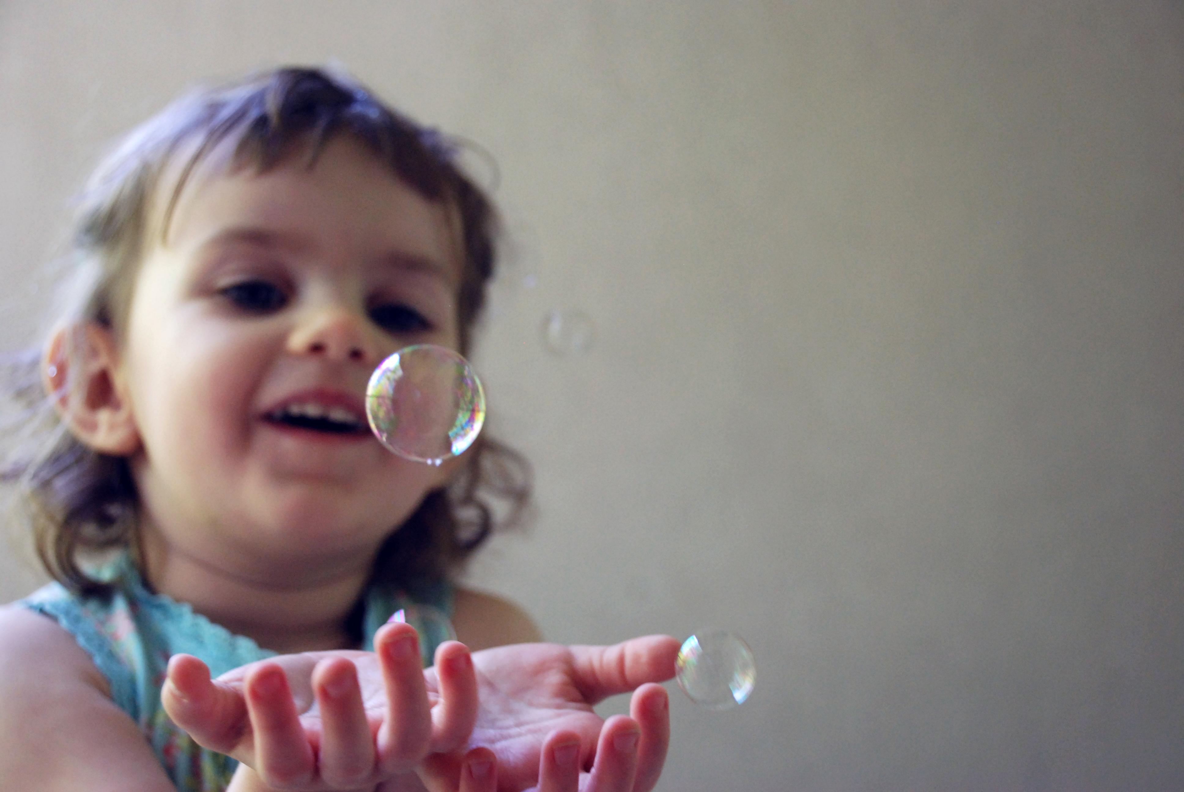 v bubble gun 129