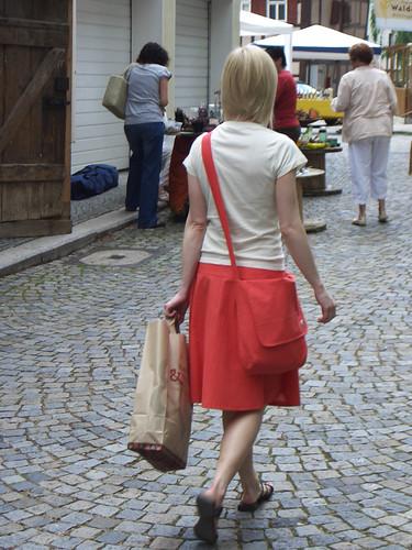 handwerkermarkt_06