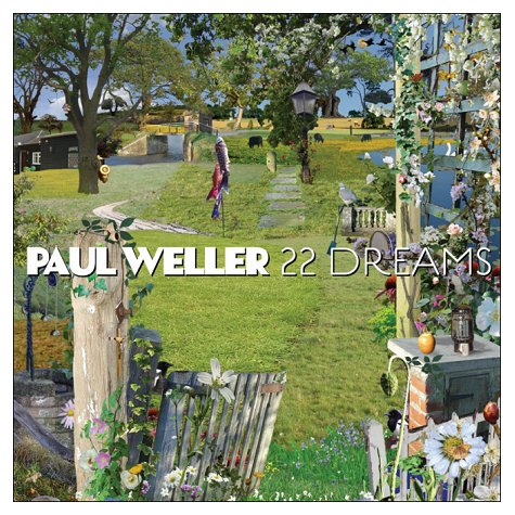Paul-Weller-22-Dreams-433731