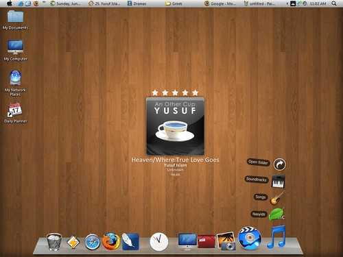 wallpaper wood. mac wallpapers wood. mac