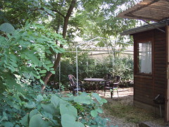 (PercyGermany) Tags: camping germany deutschland tour relaxing unterwegs idylle dessau romantik sachsenanhalt wrlitz bergwitzsee bergwitz percygermany dbenerheide