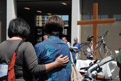 Blessing of the Bikes-6.jpg