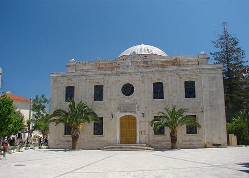 Agios Titos