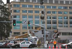 bellevue crane collapse (unparent) Tags: crane disaster collapse bellevue cranecollapse