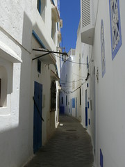 P1020792 (steveandmadiha) Tags: morocco asilah