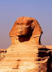 [أبـــــــــــو الهـــول] ([Miss DIOR]) Tags: canon egypt cairo مصر missdior blueribbonwinner القاهره 400d أبوالهول rubyphotographer أمالدنيا