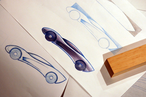 pinewood derby car ideas. pinewood derby car templates