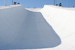 Canada Olympic Park in Calgary, Alberta, Canada - by Travel Alberta Canada