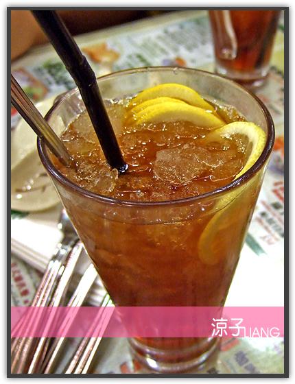 翠華餐廳06