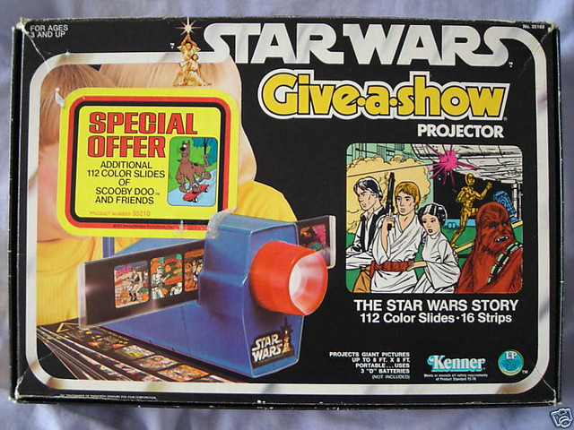 giveashow_starwars