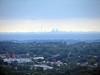 Toronto seen from Niagara Falls. (Paul Anca) Tags: toronto niagarafalls lpsky