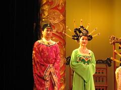 China-1650