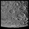 South pole of the moon, 15.07.08 (xollob58) Tags: moon mond webcam telescope crater southpole teleskop südpol clavius flickrgolfclub celestronnexstar4gt philipsspc900nc