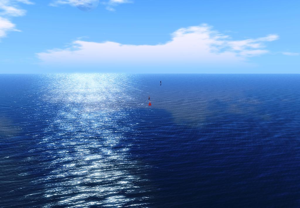 Slang Life Island 03