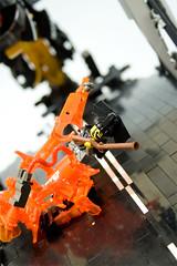 7-explosion (Bohman) Tags: lego finished apocalego pickingupthepiecesapocalegocontest