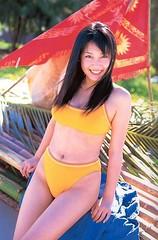 三津谷葉子 画像82