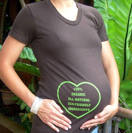 2719500347 3af09bdbc0 70 camisetas para quem tem atitude verde