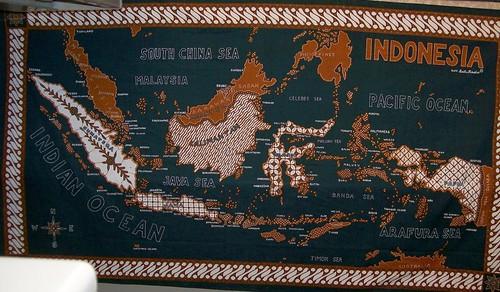 Batik-cropped