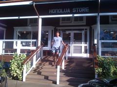 IMG_0991 (faithchiang) Tags: honeymoon maui kapalua petar