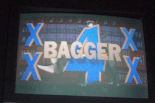 Bowling4Bagger