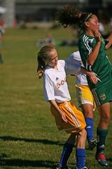 {DT=2008-08-02 @09-54-51}{SN=002}{VO=0025} (BocaJr95) Tags: soccer boca