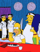 Homerandpuffer