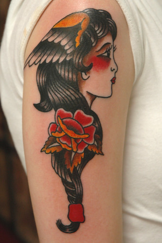 Tattoo Art design, tribal tattoo, girls tattoo, women tattoo, temporary tattoo