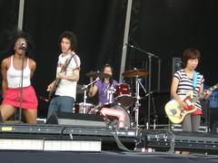 P8100293 (Tyler Jacobs) Tags: music festival concert live maryland baltimore goteam pimlico vfest virginmobilefestival