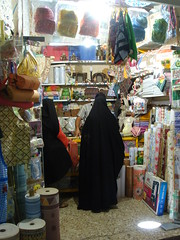 DSC02463 (kurt-hectic) Tags: iran kashan
