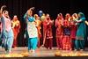 gsm22 (Charnjit) Tags: india kids dance newjersey indian culture celebration punjab pha cultural noor bhangra punjabi naaz giddha gidha bhagra punjabiculture bhanga tajindertung philipsburgnj