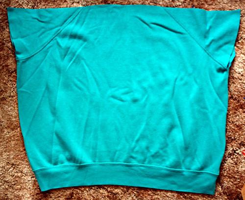 turquoiseskirthowto4.jpg