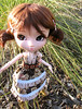 Latte in the Park 2 (vanie~) Tags: pullip latte obitsu kstarr joolicom