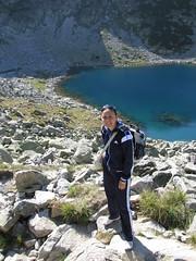 IMG_0238 (toncho11) Tags: bulgaria rila musala