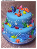 Amazing Cake Art - Amazing Photos Of Mouthwatering Cakes, Amazing Cakes Designs, Cake Decorations, Amazing Cake Photos