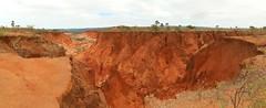 Antsiranana Madagascar