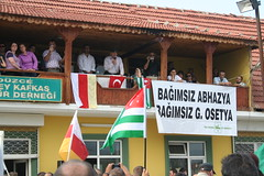 IMG_4050 (Glenn-G) Tags: circassian abkhazian